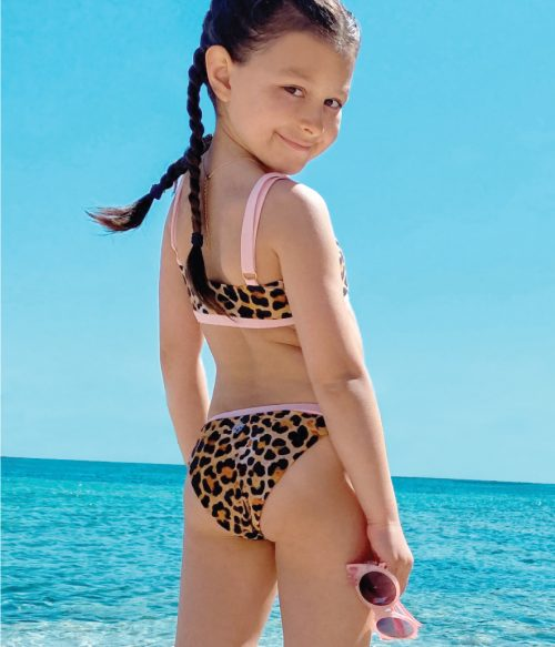 Classic-Roar-Girl-bikini-3